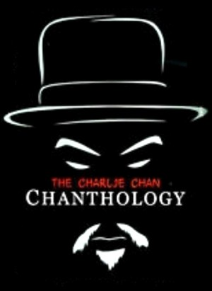 Charlie Chan Chanthology