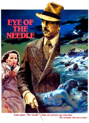 Eye of the Needle 1981