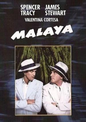 Malaya 1949