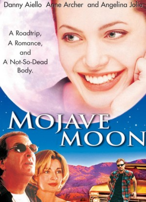 Mojave Moon 1996