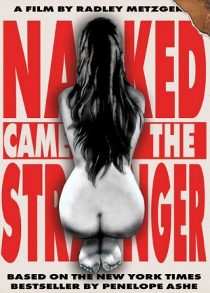 Naked Came the Stranger 1975