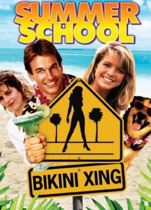 Summer School 1987