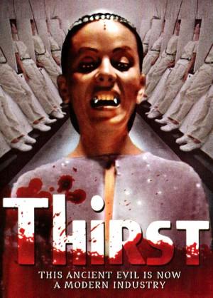 Thirst 1979