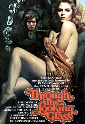 Through the Looking Glass 1976