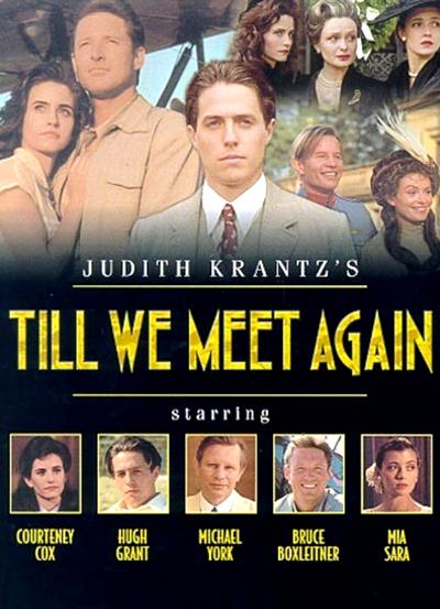 Till we Meet Again Tells
