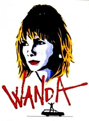 Wanda 1970