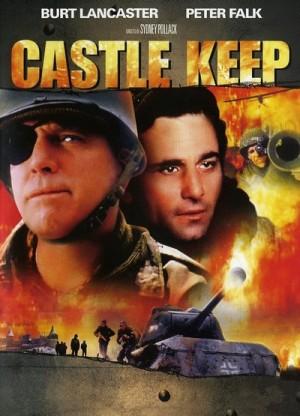 Castle Keep 1969