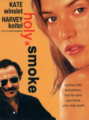 holy smoke movie songs download