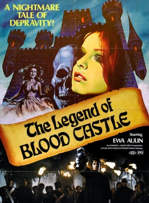 Ceremonia sangrienta / The Female Butcher / The Legend of Blood Castle (1973) DVD5