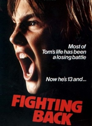 Fighting Back / Tuff Enough (1982) DVD5