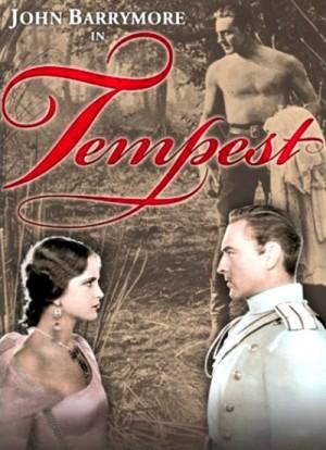 Tempest 1928