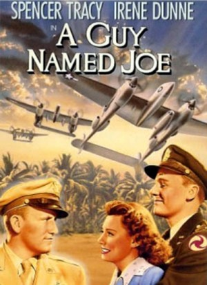 A Guy Named Joe 1943