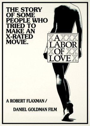 A Labor of Love 1976