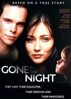 Gone in the Night 1996
