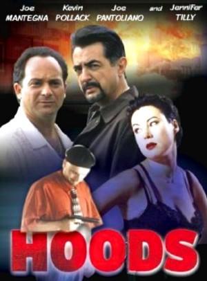 Hoods 1998