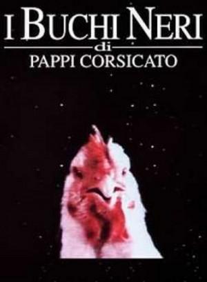 I buchi neri / Black Holes (1995) DVD9