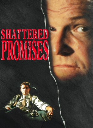 Shattered Promises / Deadly Matrimony (1992) DVD9