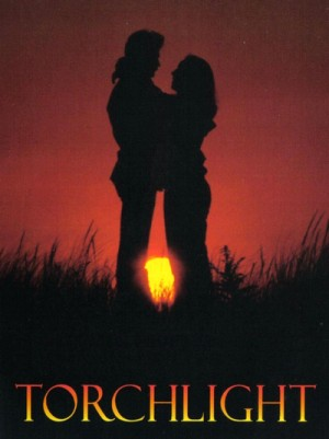 Torchlight 1985