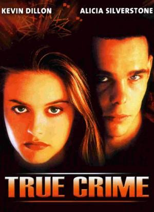 True Crime 1995