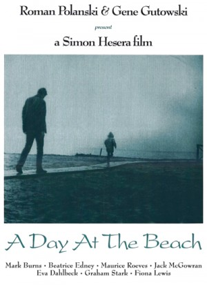 A Day at the Beach 1972