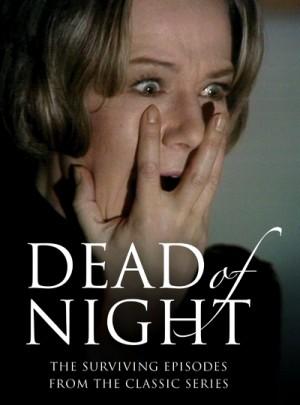 Dead of Night 1972