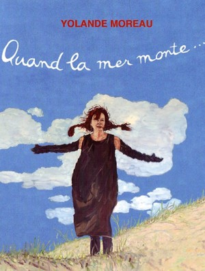 Quand la mer monte... / When the Sea Rises (2004) DVD5