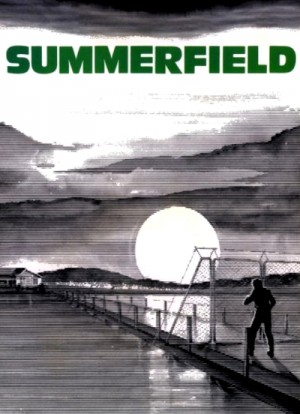 Summerfield 1977