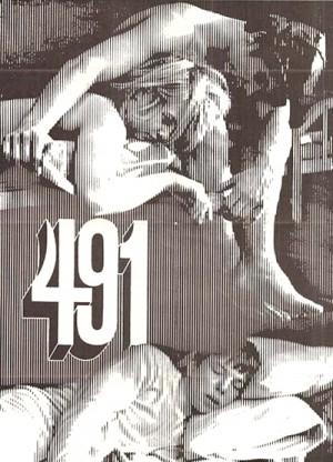491 1964