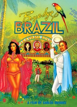 Bye Bye Brasil 1980