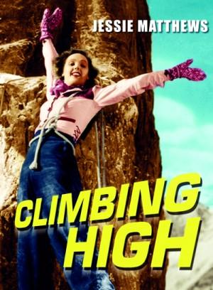 Climbing High 1938