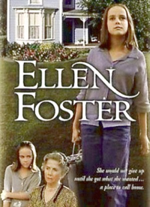 Ellen Foster 1997