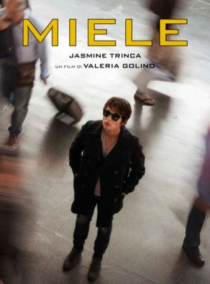 Miele / Honey (2013) DVD5
