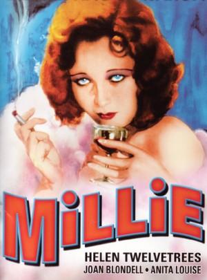 Millie 1931