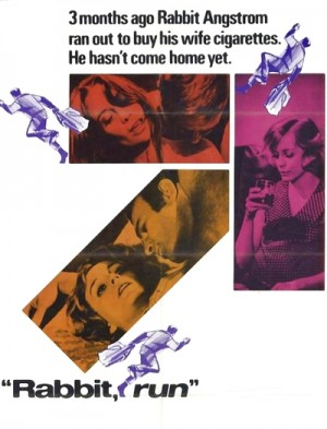 Rabbit, Run (1970) DVD5