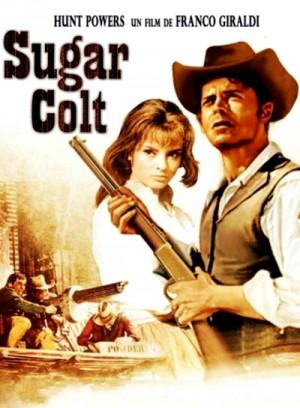 Sugar Colt 1967