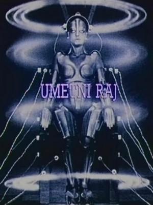 Umetni raj / Artificial Paradise (1990) DVD5