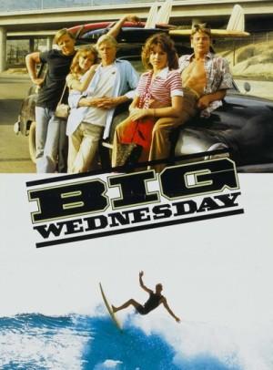 Big Wednesday 1978