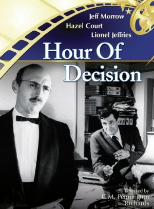 Hour of Decision 1957