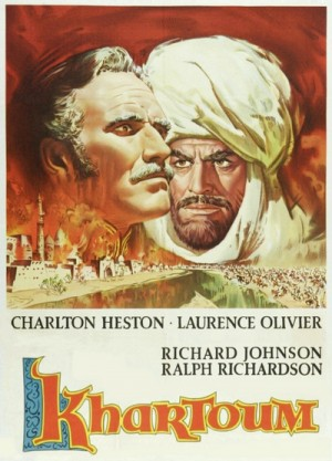 Khartoum 1966