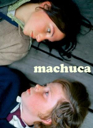 Machuca 2004