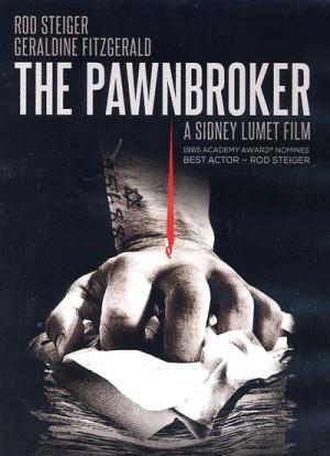 Pawnbroker 1964