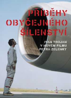 Pribehy obycejneho silenstvi / Wrong Side Up (2005) DVD9