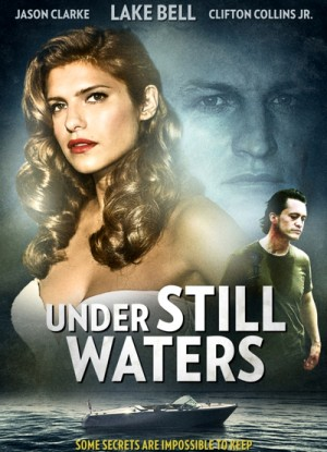 Under Still Waters 2008