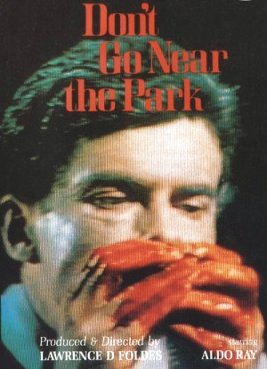 Don't Go Near the Park / Curse of the Living Dead / Nightstalker / Sanctuary for Evil (1979) DVD5