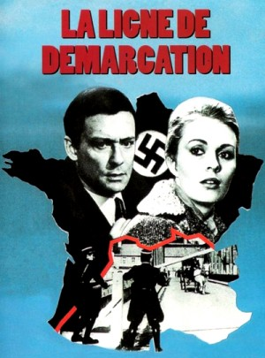 La ligne de demarcation / Line of Demarcation (1966) DVD5