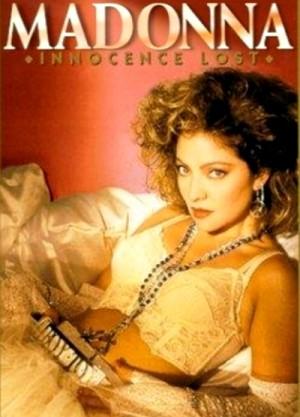 Madonna Innocence Lost 1994