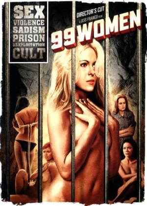 99 Women 1969