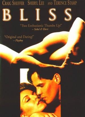Bliss 1997