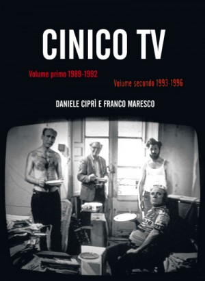 Cinico TV