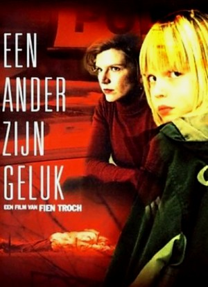 Een ander zijn geluk / Someone Else's Happiness (2005) DVD9